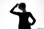 Lara Fontana (Tip Tap dancer) 2012