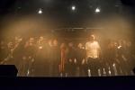 Segnosonico II @ Teatro Testoni 2018