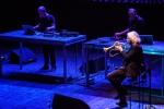 Rava / Herbert / Guidi - Teatro Celebrazioni 2017