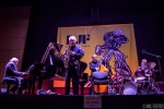 "Lee Konitz Quartet ""90 Years Celebration""- Unipol Auditorium"