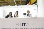 Fiera Forum Piscine 2019