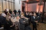 Plenaria&Cena Di.Tech Natale 2019