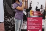 Eco de Femmes @ EXPO Milano 2015