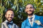 Giuseppe + Alessio 2017