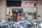 Rakal 2013