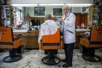 Il barbiere 2017