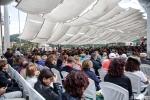 """Festival """"L'Isola delle Storie"""" di Gavoi 2017"""