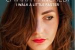 "Chiara Pancaldi ""I walk little faster"""