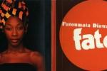 """Fatoumata Diawara """"Fatou"""""""