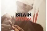 "Brain ""Brainstorm II"""
