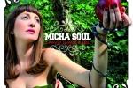 """Micha Soul """"Seven Soul Sins"""""""