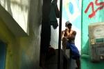 Favela Rocinha, Rio de Janeiro, Brasil 2011