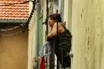 Les Gitans de Saint Jacques, Perpignan 2010