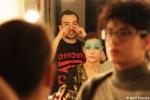 """""""Siamo Tutti Uguali"""" di Dargen D'Amico ft Andrea Volonté by Undervilla & Frame24"""