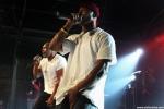 Onyx @ Tpo Bologna 15-10-2011