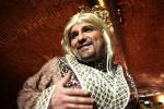Sfilata della Madonna - Let's Queer @ Arteria (Bo) - 2010