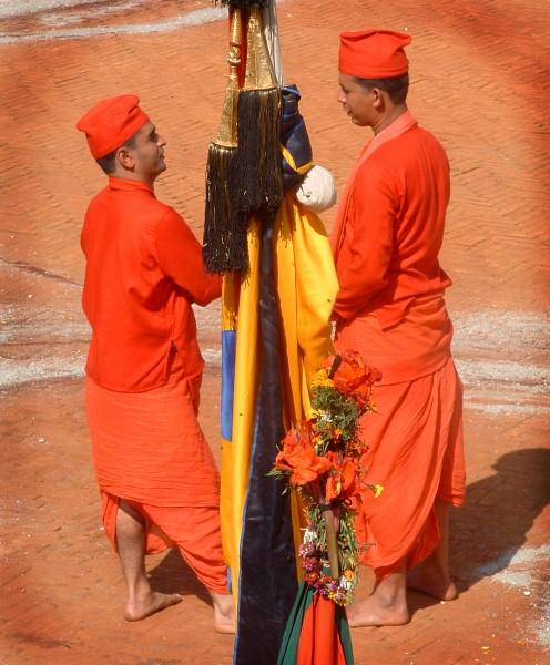 kathmandu-pharpin-budanath-ott05-1511