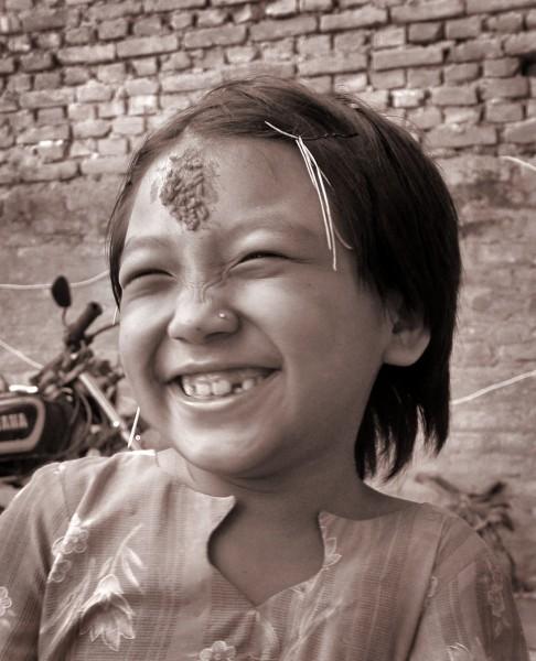 kathmandu-pharpin-budanath-ott05-202