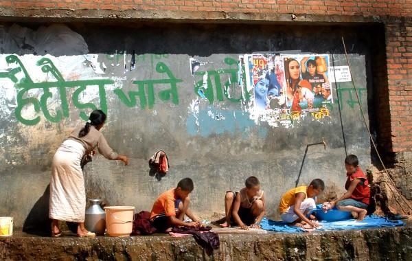 kathmandu-pharpin-budanath-ott05-273