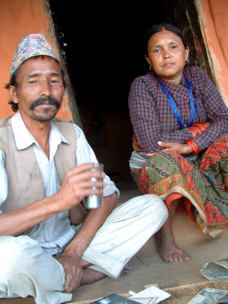 pokara-katmandu-gorakpur-162