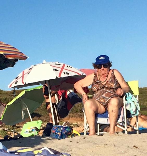 Gli Spiaggiati
