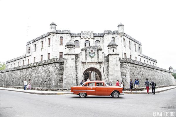 """CUBA: """"Decalogo di Sopravvivenza"""" consigli di viaggio molto utili!"""