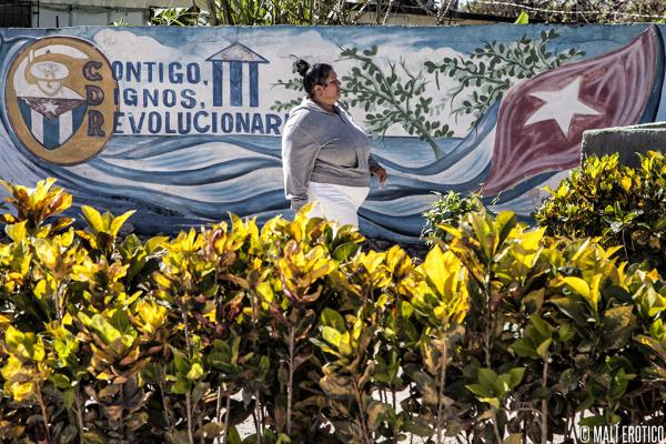 """CUBA: """"Hasta el Dinero siempre!"""""""