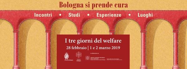 Mostra sul Progetto IESA @ Palazzo Re Enzo (Bo)